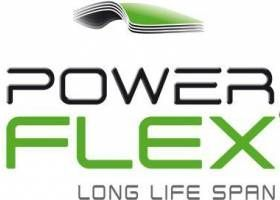 POWERFLEX® Planen